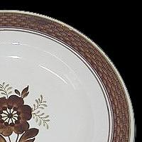 kongelig porcelæns stel